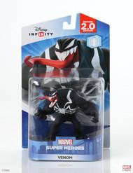 Marvel Venom Disney Infinity 2.0 Figurine