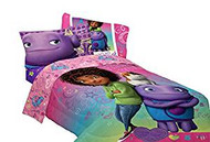 Home My BFF Forever Comforter, Twin