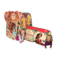 Playhut Disney Elena Explore 4 Fun Playtent