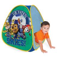 Playhut Paw Patrol Classic Hideaway Playtent