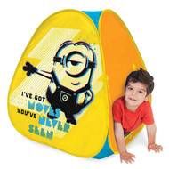 Playhut Despicable Me Classic Hideaway Playtent