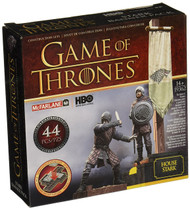 Game of Thrones Stark Banner Pack Construction Set