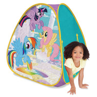 Playhut My Little Pony Classic Hideaway Playtent
