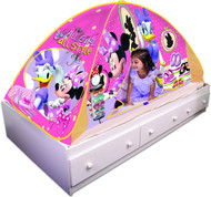 Playhut Minnie Mouse 2-in-1 Tent