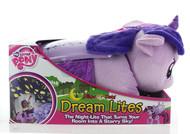 My Little Pony Twilight Sparkle Plush Cuddle Pillow