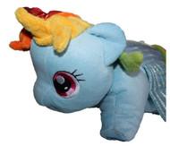 Pets Dream Lites, Rainbow Dash