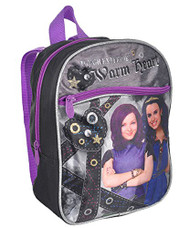 "Descendants 10"" Mini Backpack"