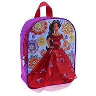 Elena of Avalor 10-inch Mini Backpack