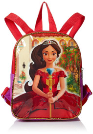 Elena 10inch Flip Me BackpackElena 10inch Flip Me Backpack