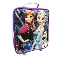 Disney Girls' Frozen Pilot Case