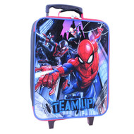 Marvel Boys' Spiderman Pilot Case