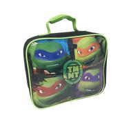 Teenage Mutant Ninja Turtles Lunch Kit Insulated