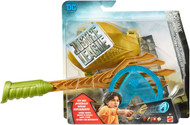 DC Justice League Aquaman Weapons Pack
