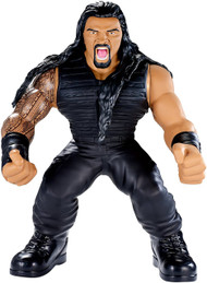 WWE 3-Count Crushers Roman Reigns Figure