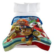 Paw Patrol Twin/Full Comforter