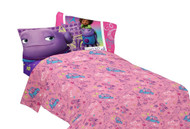 Home My BFF Forever Twin Sheet Set