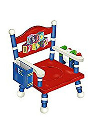 Musical ABC Potty Chair