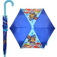 Nickelodeon Paw Patrol Umbrella
