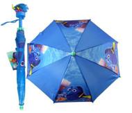 Finding Dory Umbrella