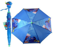 Finding Dory Umbrella