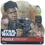 Star Wars The Force Awakens Floor Puzzle