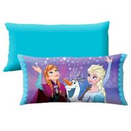 Disney's Frozen Full of Wonder Body Pillow