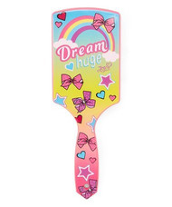 JoJo Siwa Hair Brush