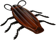 Cockroach Inflatable Raft & Pool Float