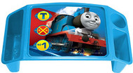 Thomas & Friends Activity Tray - Thomas the Tank