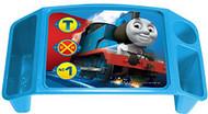 Thomas & Friends Activity Tray - Thomas the Tank
