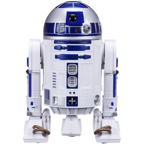 Star Wars Smart App Enabled R2-D2