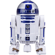 Star Wars Smart App Enabled R2-D2