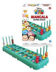 Disney Tsum Mancala Board Game