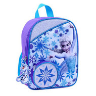 "Disney Frozen 10"" Toddler Backpack"