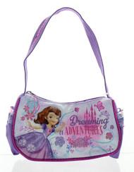 Disney Junior Sofia the First Little Girls Handbag