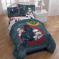 Star WarsTM Twin / Full Size Comforter
