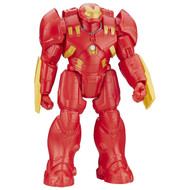Marvel Titan Hero Series Hulkbuster