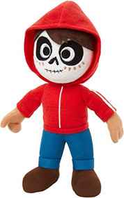 Disney Pixar COCO - Miguel Rivera - Plush Toy