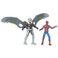 Marvel Legends Spider-Man: Homecoming
