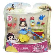 Princess Little Kingdom Snow White's Bashful Garden