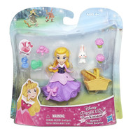 Princess Little Kingdom Aurora's Picnic Surprise