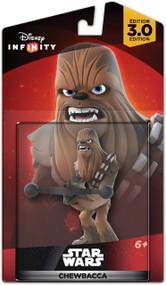 Disney Infinity 3.0 Edition: Star Wars Chewbacca Figure