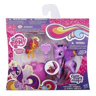My Little Pony Friendship is Magic Cutie Mark Magic