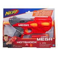 Hasbro Nerf N-Strike HotShock Blaster