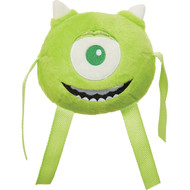 Disney Monster Mike Plush Dog Toy