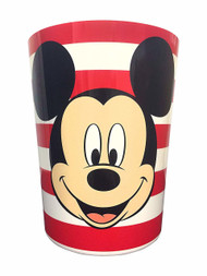 Franco Disney Mickey Waste Can