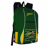 NCAA North Dakota State Bison Scrimmage Backpack