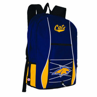 NCAA Montana State Bobcats Scrimmage Backpack