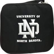 NCAA University of North Dakota Fighting Lunch Box