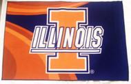 Illinois Area Rug Tufted